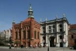 Hof der St. Georg Schützenbruderschaft
