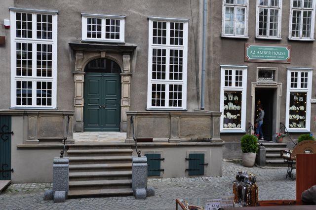 okna i drzwi zabytkowe