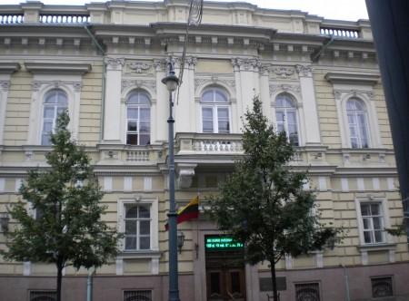 Bank Litewski okn  do wymiany
