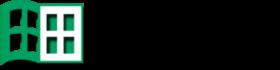 Polonis - Okna i Drzwi Drewniane